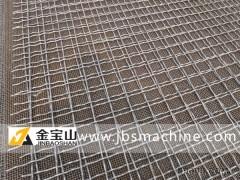 金宝山矿山机械-破碎机板锤-板锤