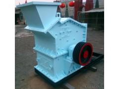 矿山机械 矿山石料反击式破碎机 玄武石破碎机 优质矿石破碎机 选矿设备