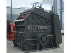 专业生产型号全矿山机械 反击式破碎机 价格实惠 售后可靠