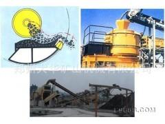 圆锥破碎机(图)|制砂生产线配用制砂机复合式破碎机矿山机械