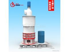 桂林矿山机械厂 桂矿 超细环辊磨  环辊磨配件