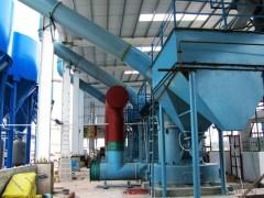 碳酸钙磨粉机 桂矿  雷蒙机GK1620摆式磨粉机专业矿山机械制造商43年品质保障 质量保证 欢迎订购