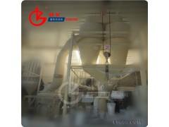 雷蒙机 桂矿磨粉机器 5R4119改进型磨粉机  专业矿山机械制造商43年品质保障微粉机专业制造