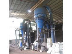 桂矿机械, 专业矿山机械制造商,43年品质保障