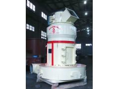 重钙雷蒙磨 桂矿 GK1280磨粉机 80目-600目 碳酸钙磨粉机 微粉机专业矿山机械制造商
