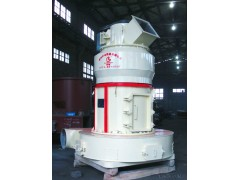 雷蒙磨环保 桂矿 GK1280磨粉机 80目-600目 碳酸钙磨粉机 微粉机专业矿山机械制造商