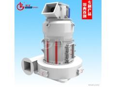 方解石雷蒙磨环保 桂矿 GK1280磨粉机 80目-600目 碳酸钙磨粉机 微粉机专业矿山机械制造商