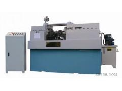 滚丝机-Z28-25型滚丝机-Z28-25型滚丝机批发-邢工Z28-25型滚丝机螺纹矿山机械