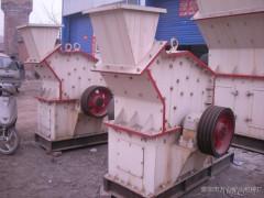 破碎机 厂家直销   机械设备   PC锤式破碎机  万山矿山机械设备    生产破碎机 厂家直销    欢迎选购