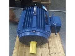 EM系列高效率三相异步电动机EM250M-4 闽东电机 冷却机械 矿山机械 小型柴油发电机