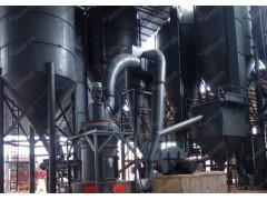 湖南长沙 4r雷蒙磨粉机石英石石膏磨粉设备矿山机械