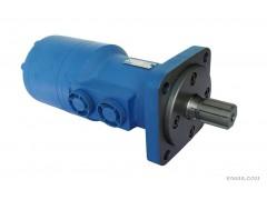 供应  烟台尚隆矿山机械    工程机械配件 液压马达