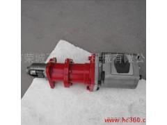 供应液压气动机,专业石油矿山机械配件,河南液压气动机