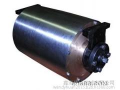 供应烟台鑫海矿山机械磁选设备磁滚筒CTGG系列