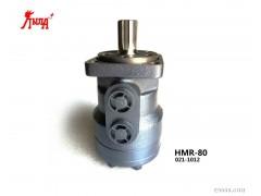 金佳液压厂家直销 矿山机械专用液压马达 大扭矩油马达 BMR-315/400