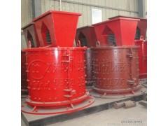 矿山机械破碎机,矿山机械破碎机产量高,高效节能矿山机械破碎机
