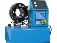 矿山机械压管机,上海/山东矿山机械压管机 【直销】货到付款