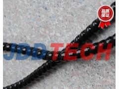 直销 液压管耐磨保护套管/矿山机械设备液压管护套/螺旋套管