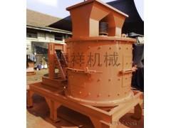 最新供应复合式破碎机 河南复合式破碎机厂家 矿山机械设备首选