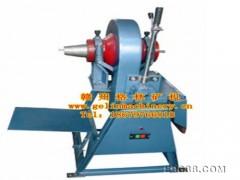 供应赣州格林矿山机械有限公司MQ实验室小型球磨机 棒磨机