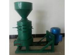 咸阳 家用糙米机 新型农业机械 碾米机 供应专用小型小米碾米机