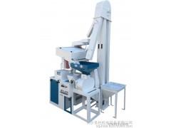 良柱NZJ15/15新二型碾米机      农业机械   湖南碾米机新型打米机厂价直销