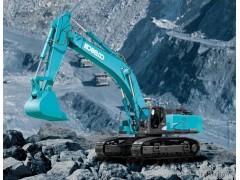 供应神钢SK850挖掘机 通用型挖掘机 大型挖掘机 液压式挖掘机 履带式挖掘机 挖掘机厂家