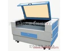 供应大理石影像激光雕刻机,激光切割机,激光机