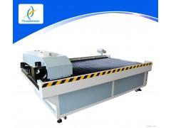 微型激光雕刻机 高性价比 纸板激光切割机 T2513 厂家直
