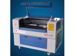 NMG-9060-大理石影像激光雕刻机