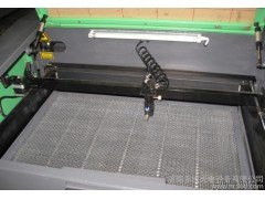 微型雕刻机  DW5030激光微型雕刻机 桌面式迷你微型雕刻机