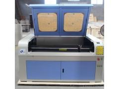 重庆激光雕刻机重庆激光切割机价格重庆激光布料裁剪机 济南莱赛激光厂家专业生产