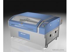 板材激光切割机 激光雕刻机 北京开天激光切割机BF13091