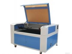 小型激光雕刻机1390亚克力 亚克力数控激光雕刻机1390 低功耗促销