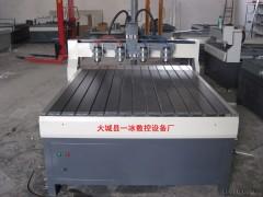 一冰数控生产、1325激光切割加工 1325非金属激光雕刻机