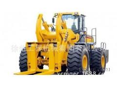 徐工集团直销变型系列装载机LW600K-T25石材叉装机