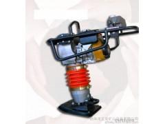 HCR90 振动冲击夯  正安生产内燃汽油振动冲击夯 特价销售振动冲击夯
