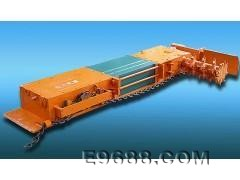 供应中煤齐全MJLB15-H28矿用截煤机|