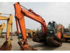 上海二手/旧截煤机设备对外承包工程进出口报关代理公司