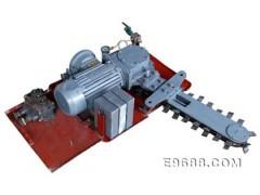 供应来电洽谈来电洽谈截煤机 矿用截煤机 截煤机厂家