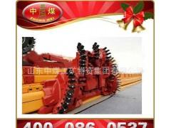 全自动刨煤机,全自动刨煤机质量有保证