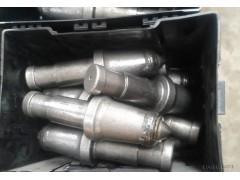 割煤机截齿,刨煤机截齿,采煤机截齿,挖煤机截齿,旋煤机截齿