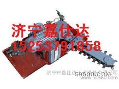 供应MJLB37型--H39链式截煤机惊爆价
