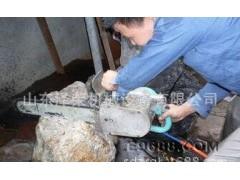 30KW小型割煤机 MJ37山东截煤机价格