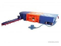 供应广西割煤机:热门截煤机价格行情