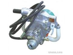 供应冷氏电气ZMS-15T隔爆型手提式煤电钻