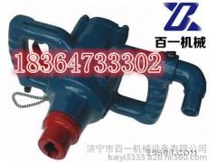 ZQS-30/2.5型风煤钻专业的低价