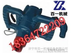 风煤钻 百一牌矿用ZQS-65/2.5风煤钻