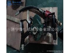 迎五一促销手持式钻机 便携式气动风煤钻 ZQS50风煤钻出厂价