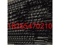 万达TD 开山 麻花煤钻杆矿用湿式煤钻杆  干式煤钻杆 风煤钻用钻杆 厂家生产 现货热销